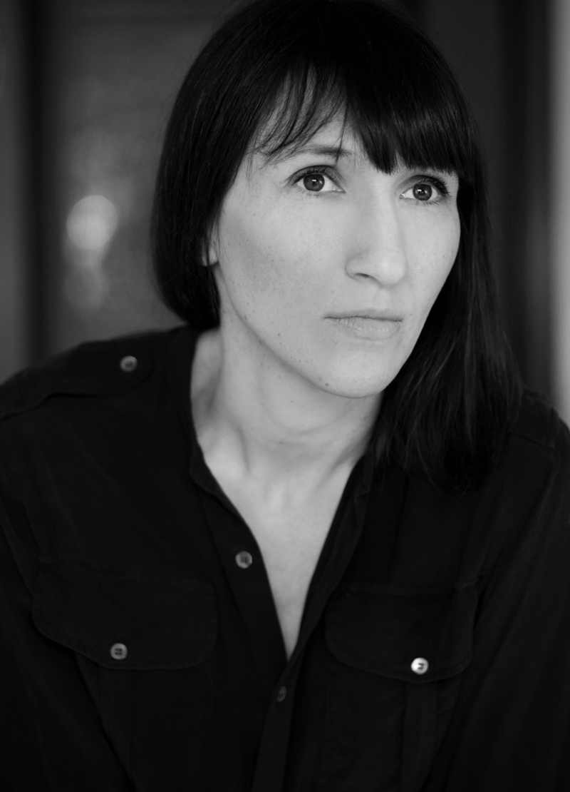 Scènes de la vie hormonale : l'humour férocement jouissif de Catherine Meurisse
